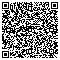 QR code with Dan Mizell Construction contacts