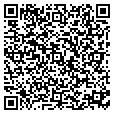 QR code with A A Animal Control contacts