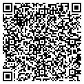 QR code with Exspirt Lawn Sprinkler Systems contacts