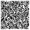 QR code with Bernstein Scott DPM contacts