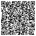 QR code with Ebisu Trading Co contacts