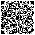 QR code with Quality Pool Service Inc contacts