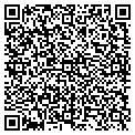QR code with Ambert Insurance Agency I contacts