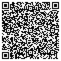QR code with Art League Of Marco Island contacts