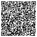 QR code with Reginas Pet Sitting Service contacts