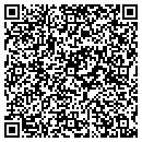 QR code with Source Documents & Information contacts