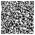 QR code with Absolute Salsa Dance Studios contacts