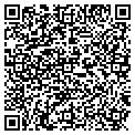 QR code with Florida Horse Transport contacts