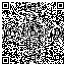 QR code with Sweet Memories Cruise Agency contacts
