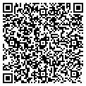 QR code with A-1 Appliance Service contacts