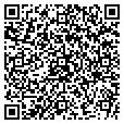 QR code with M & D Lawn Care contacts