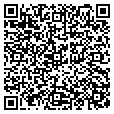QR code with Mary School contacts