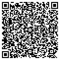 QR code with Robert Milton Entin contacts