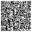 QR code with Abundant Seminars LLC contacts