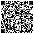 QR code with Taverna Creek contacts