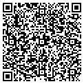 QR code with Foster Steel Works contacts
