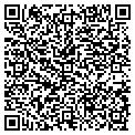 QR code with Stephen A Scott Law Offices contacts