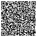 QR code with Jesse James Construction contacts