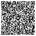 QR code with Real-Way School Supply contacts
