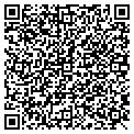 QR code with Coastal Zone Management contacts