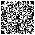 QR code with Boca Helping Hand contacts