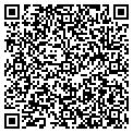 QR code with Leisure World Inc contacts