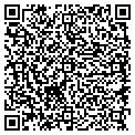 QR code with Larry R Holly & Assoc Inc contacts