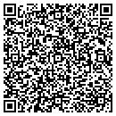 QR code with Canvas Connection Of Brevard contacts