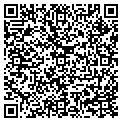 QR code with Executive Mortgage Of America contacts