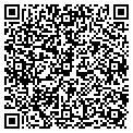 QR code with Katherine Yeates Sloan contacts