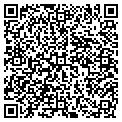 QR code with On Time Management contacts