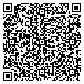 QR code with Harold B Klite Truppman PA contacts