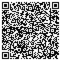 QR code with Deer 1 Electronics & Cb Sales contacts