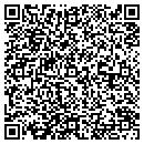 QR code with Maxim Healthcare Services Inc contacts