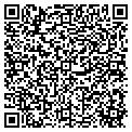QR code with Magic City Mortgage Corp contacts