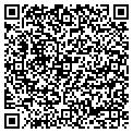 QR code with Beachside Ballroom Club contacts