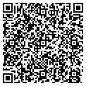 QR code with Lund & Pullara contacts