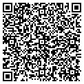 QR code with Butlers Mobile Home Park contacts