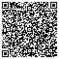 QR code with Citgo On The Go contacts