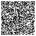QR code with Lutheran Church-Resurrection contacts