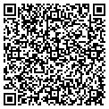 QR code with Headquarters Military Surplus contacts
