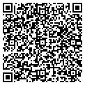 QR code with Enterprise Trucking Inc contacts