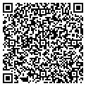 QR code with Brett D Juliano DMD PA contacts