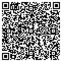 QR code with Cary A Crutchfield contacts