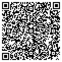 QR code with Northeast Florida Power Eqpt contacts