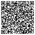 QR code with Gill Rex-Mc Inc contacts