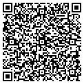 QR code with Sunbelt Lending Service Inc contacts