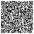 QR code with City Title Service contacts