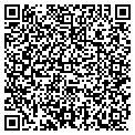 QR code with Avance International contacts