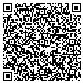 QR code with H C S Lorwood Inc contacts
